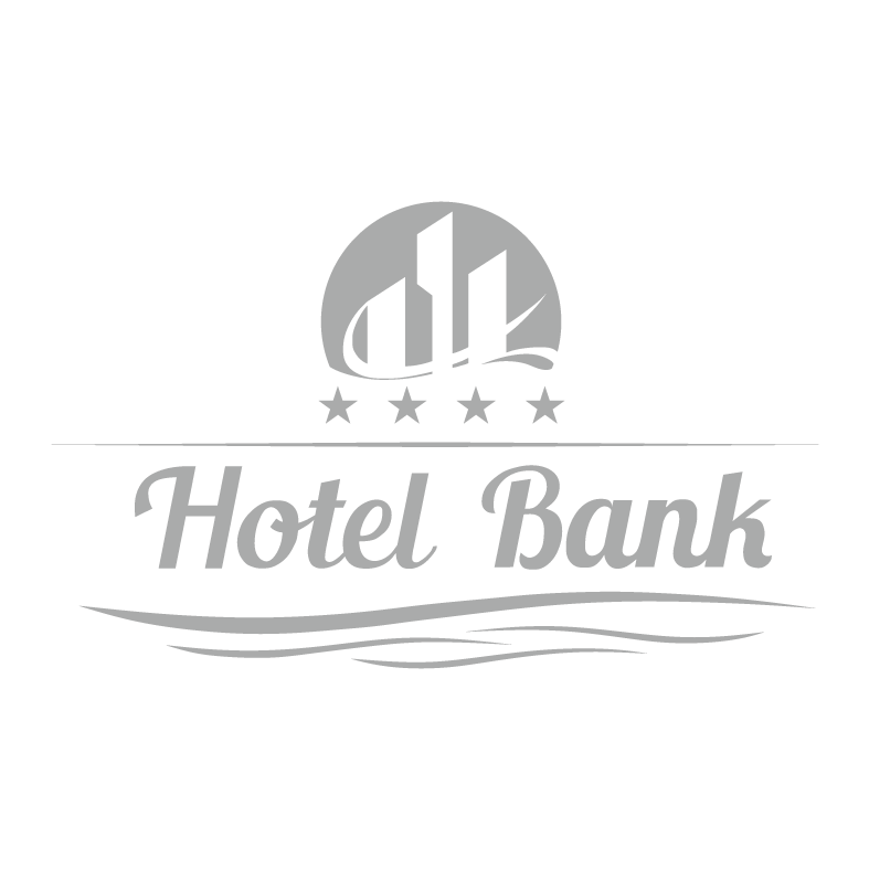 Hotel Bank